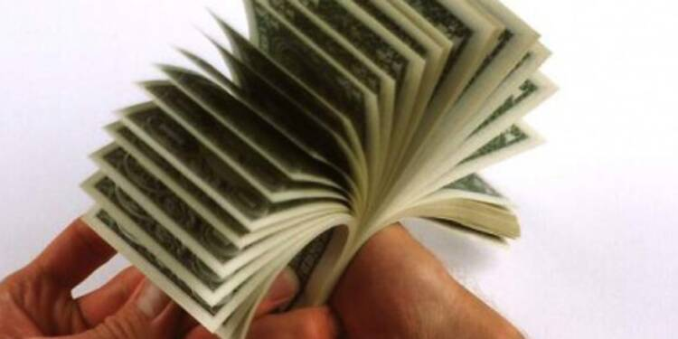 Pour booster vos liquidités, devenez actionnaire de votre banque