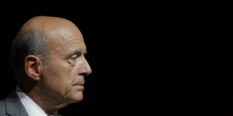 Juppé progresse aux dépens de Sarkozy pour la primaire