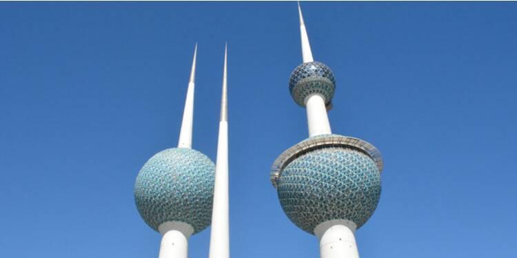 """Vietnam, Koweït… les marchés """"frontière"""" sont les pays émergents au plus fort potentiel"""