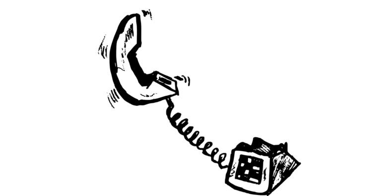 Démarchage téléphonique : encore des centaines de milliers de réclamations malgré Bloctel