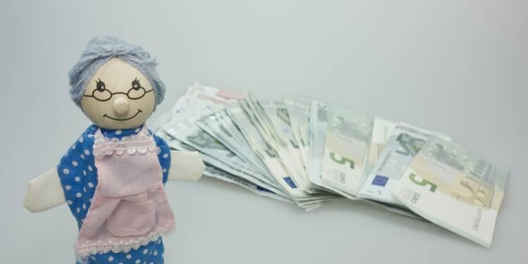 Les nouvelles assurances dépendance valent-elles le coup ?
