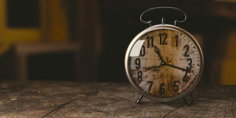 Le gouvernement appelle les fonctionnaires à travailler… 35 h