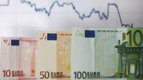 Léger ralentissement de l'inflation confirmé en février