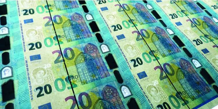 A fond sur les actions de la zone euro, prudence sur les Etats-Unis et les émergents