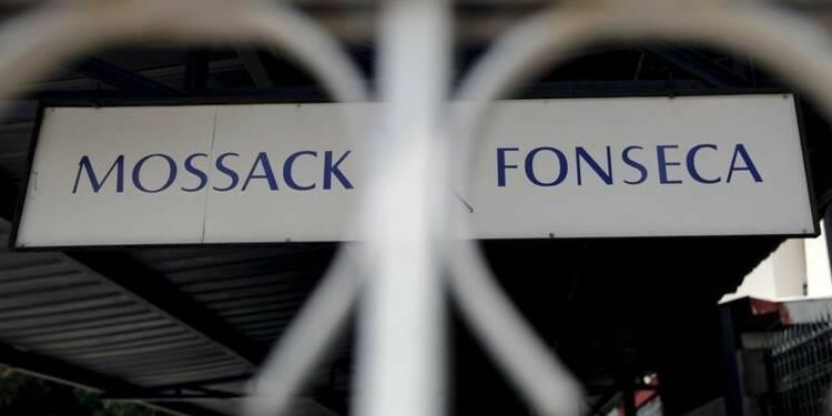 Détention préventive pour les fondateurs de Mossack Fonseca