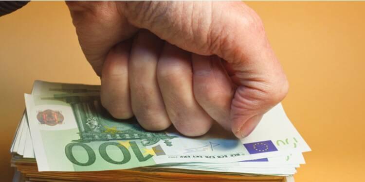 Créateur d'entreprise : contraindre un débiteur réticent à vous payer