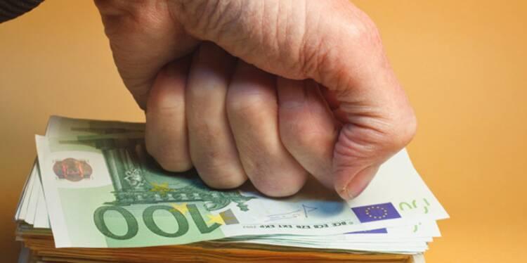 En finir avec les fautes d'orthographe ou de vocabulaire au travail : fond d'investissement ou fonds d'investissement ?