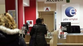 Hollande demande la reprise de la négociation assurance chômage