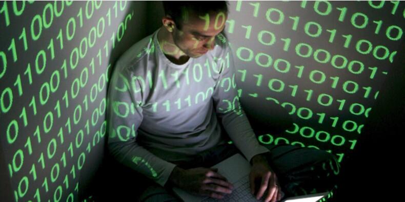 Informatique : les pros du cloud et du big data seront très prisés