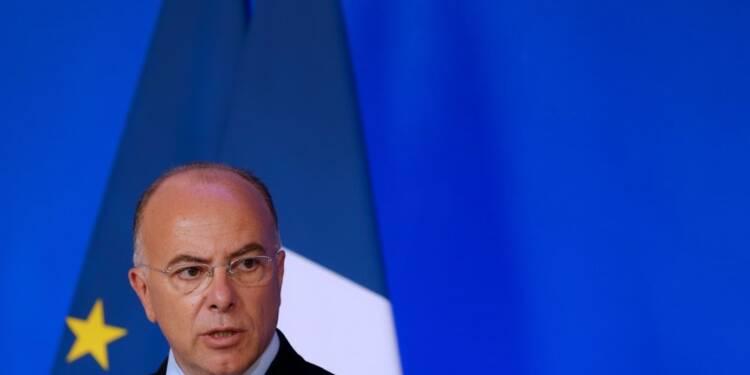 """Trois interpellées en Essonne, des """"actions violentes"""" évitées"""