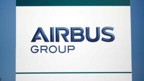 Airbus remanierait son pôle marketing sur fond d'enquête