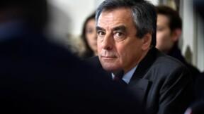 Fillon exigera des gestes concrets de la Russie, annonce Le Maire