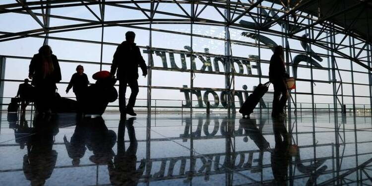 L'UE veut à son tour une autorisation de voyage électronique