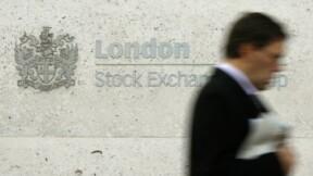 Les Bourses européennes terminent dans le désordre