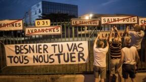 Pression des agriculteurs, appel au boycott… ça chauffe pour le géant du lait Lactalis