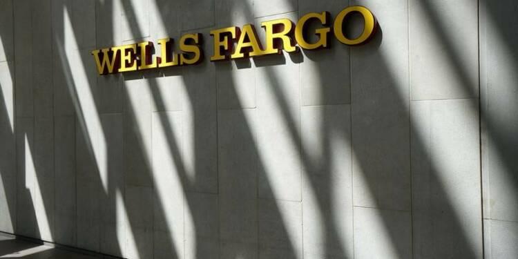 Le rebond des banques ne fait que commencer à Wall Street