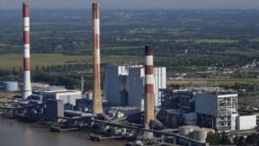 La fin des centrales à charbon renvoyée à plus tard