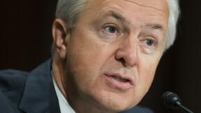 Comptes factices: la pression monte sur le PDG de Wells Fargo
