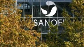 Des investisseurs s'impatientent après les revers de Sanofi