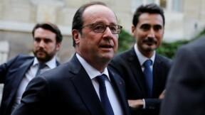 """Hollande entend les """"doutes"""" et les """"impatiences"""""""