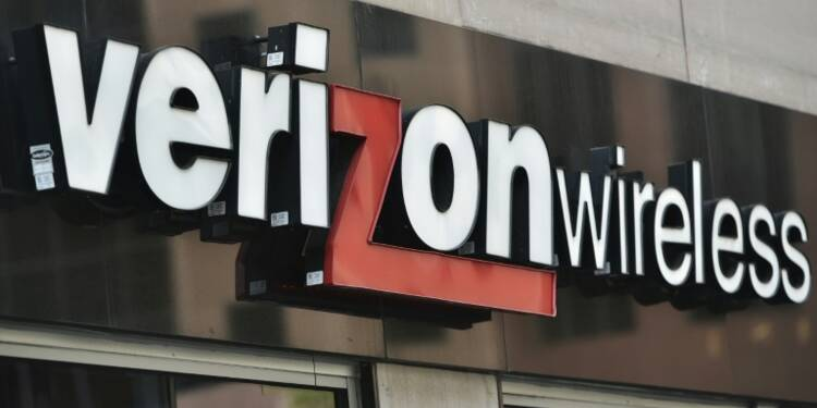 Verizon serait prêt à faire une offre pour les actifs internet de Yahoo!