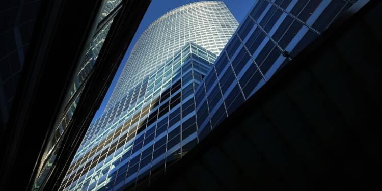 """Comment la """"méchante"""" Goldman Sachs veut draguer le grand public"""