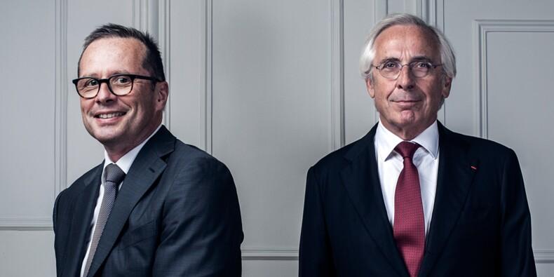 Palmarès exclusif : les meilleurs cabinets d'audit