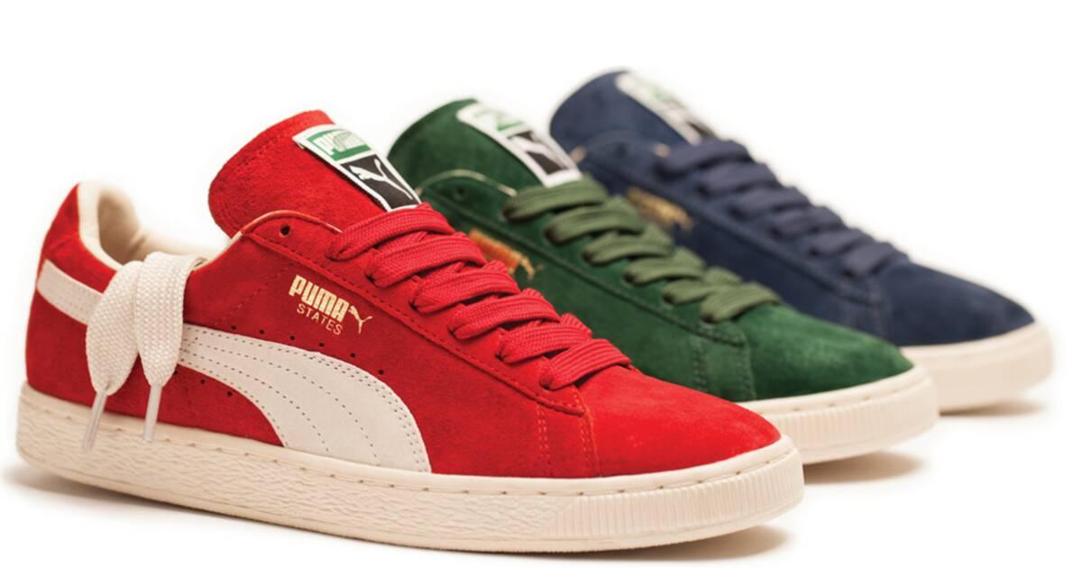 Comment Dans La À Nike Face Est Et Revenu Course Adidas Puma H9E2ID