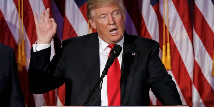 Trump et Yellen, alliés inattendus ?