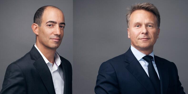 Palmarès exclusif : les meilleurs cabinets de conseil par fonction dans l'entreprise