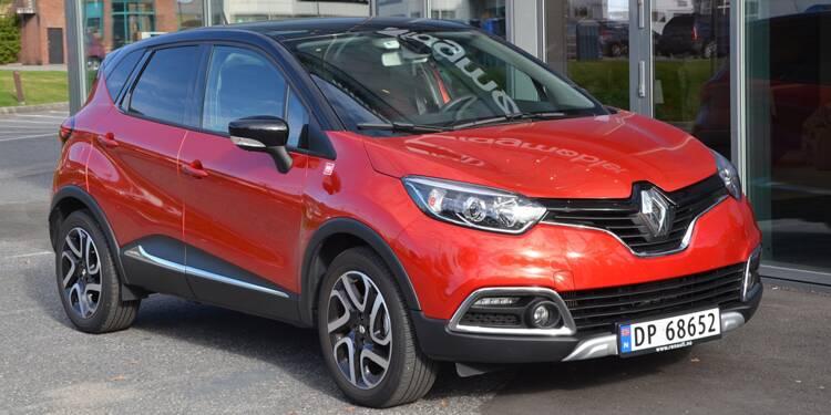 Dieselgate : les propriétaires de Renault peuvent-ils espérer une indemnisation ?