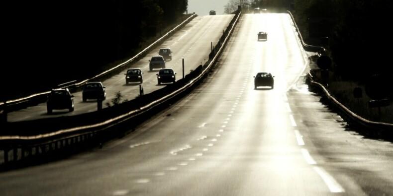 Les projets du deuxième plan de relance routier bientôt connus