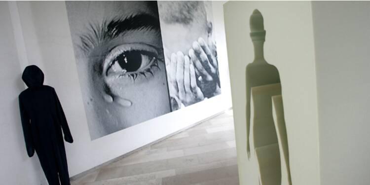 Les œuvres d'art, un placement à la fiscalité toujours avantageuse
