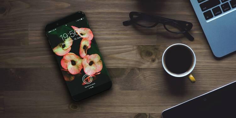 iPhone 8 : prix, date de sortie, fiche technique… Ce qu'Apple nous prépare