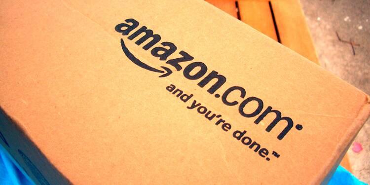 Amazon, Zalando, H&M… Une amende de 2,4 millions d'euros pour de fausses promos