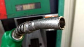 Taxe carbone : elle va aussi peser sur les prix à la pompe en janvier 2017 !
