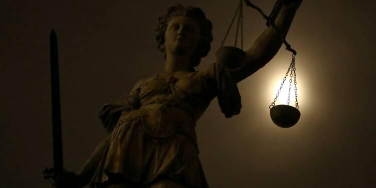 Sept ans de prison pour un mineur radicalisé