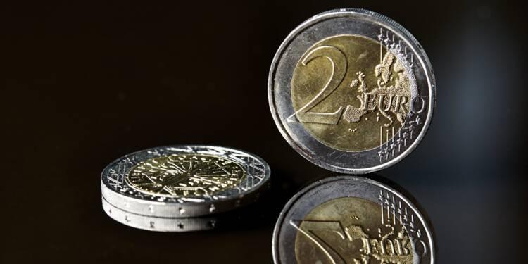 Free Mobile : Cdiscount en offre-t-il plus avec son forfait à 2 euros ?