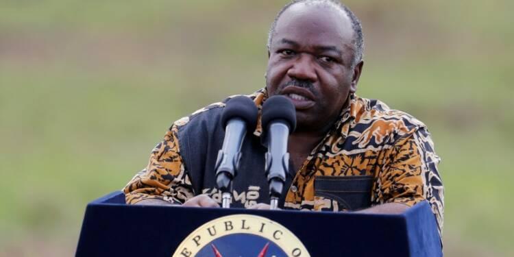 Gabon: la victoire de Bongo validée par la Cour constitutionnelle