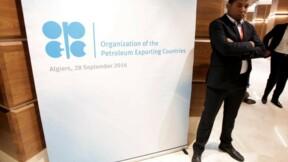 Les analystes sceptiques sur l'accord de l'Opep