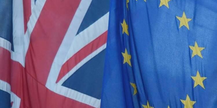 Londres respectera les règles commerciales européennes