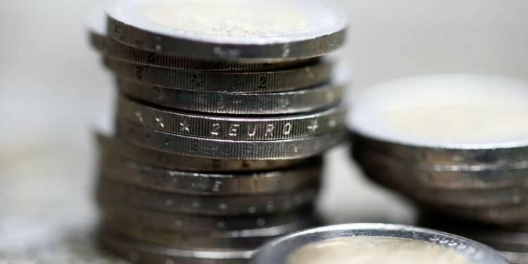 Taux d'inflation annuel dans la zone euro confirmé à 1,8% en janvier