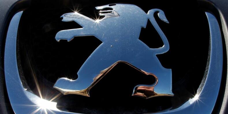 PSA Peugeot-Citroën met la main sur Opel et Vauxhall, un rachat à fort potentiel