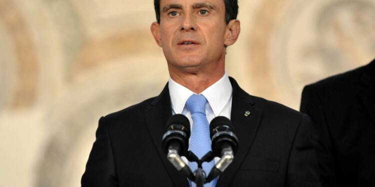 La Tunisie engrange les soutiens pour sa fragile économie