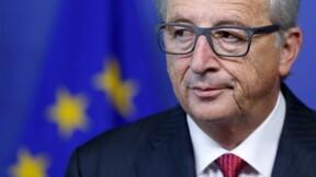 Il faudra apprendre à Trump ce qu'est l'Europe, dit Juncker