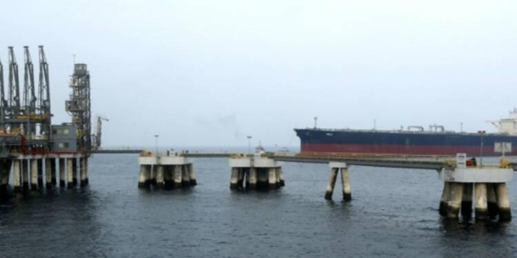 L'émirat de Foujeirah veut s'imposer comme plateforme pétrolière vers l'Asie