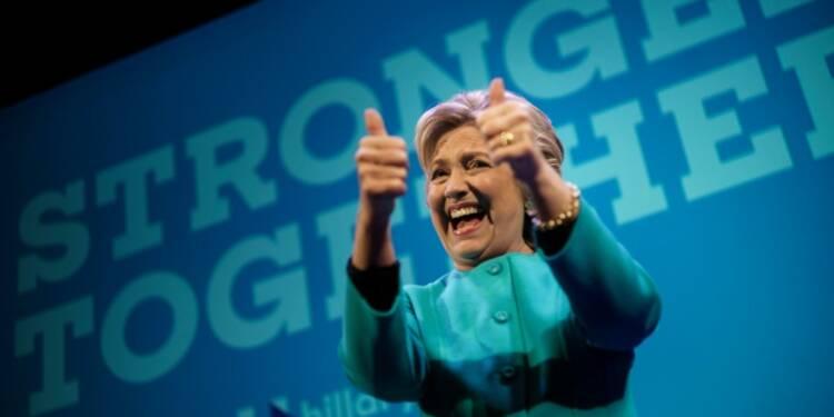 Hillary Clinton face au dilemme du libre-échange