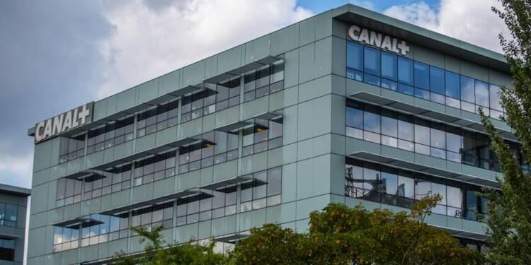 Face à la fuite des abonnés, Canal+ brade sa chaîne premium à 19,90 euros