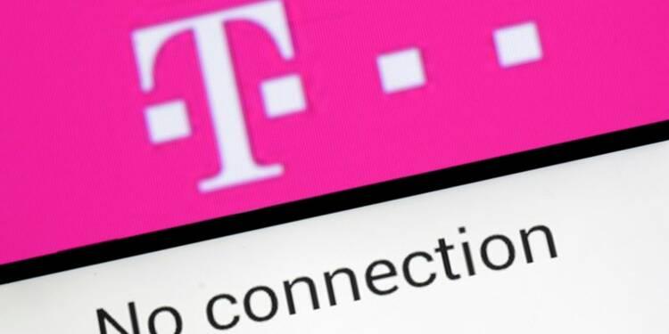 Le réseau de Deutsche Telekom peut-être attaqué par des pirates