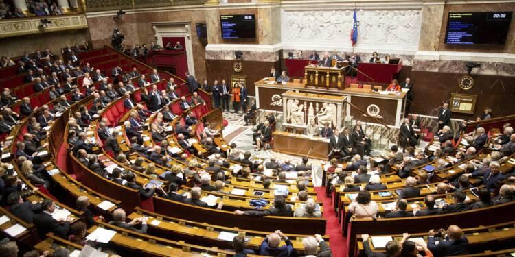 Prélèvement à la source : les salutaires ajustements votés à l'Assemblée